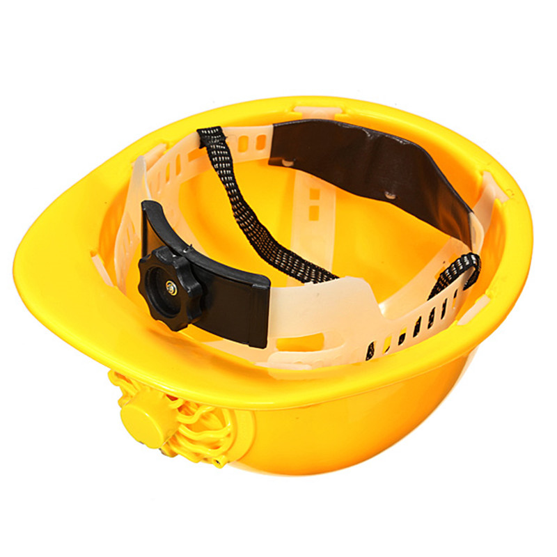 0-3W-PE-Solar-Powered-Safety-Security-Helmet-Hard-Ventilate-Hat-Cap-with-Cooling-Cool-Fan.jpg
