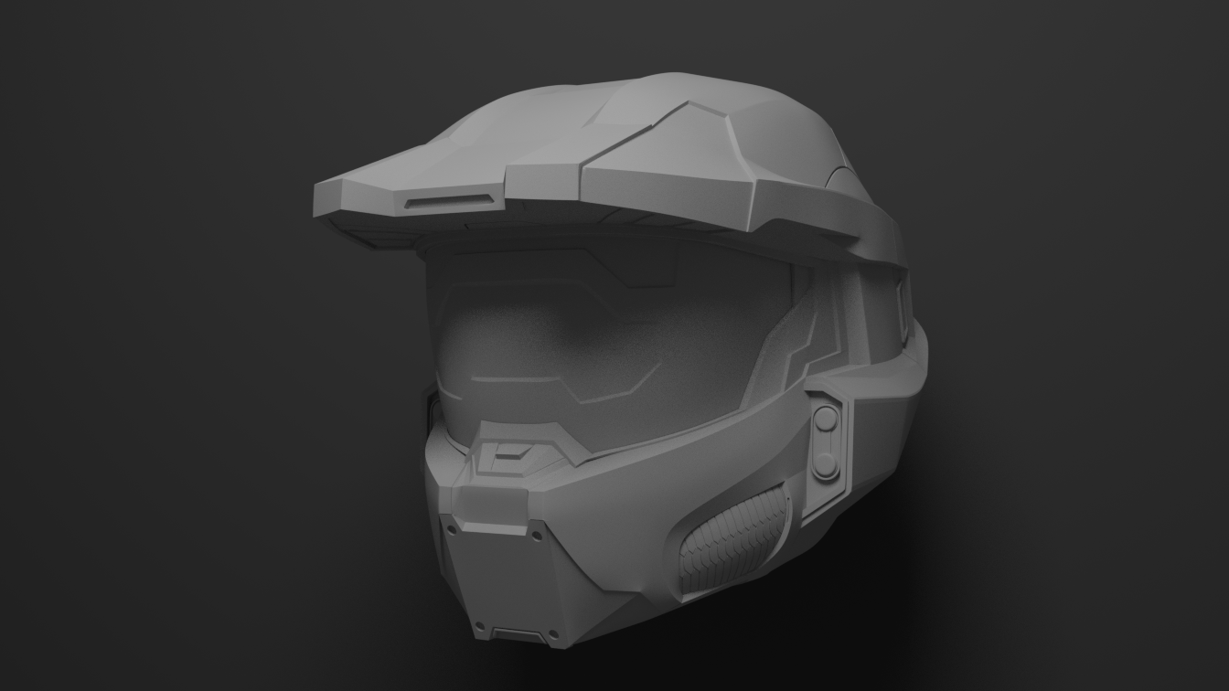 0821 infinity helm 1.png