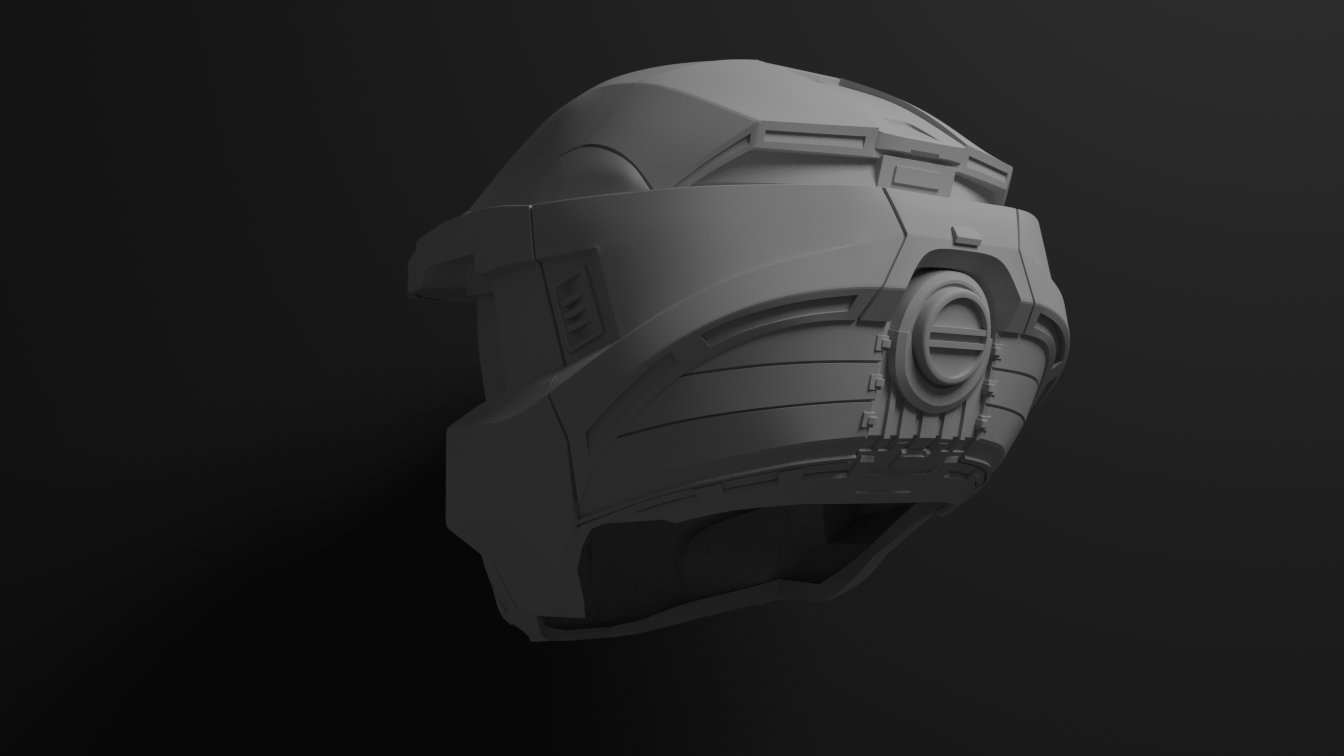 0821 infinity helm 2.png