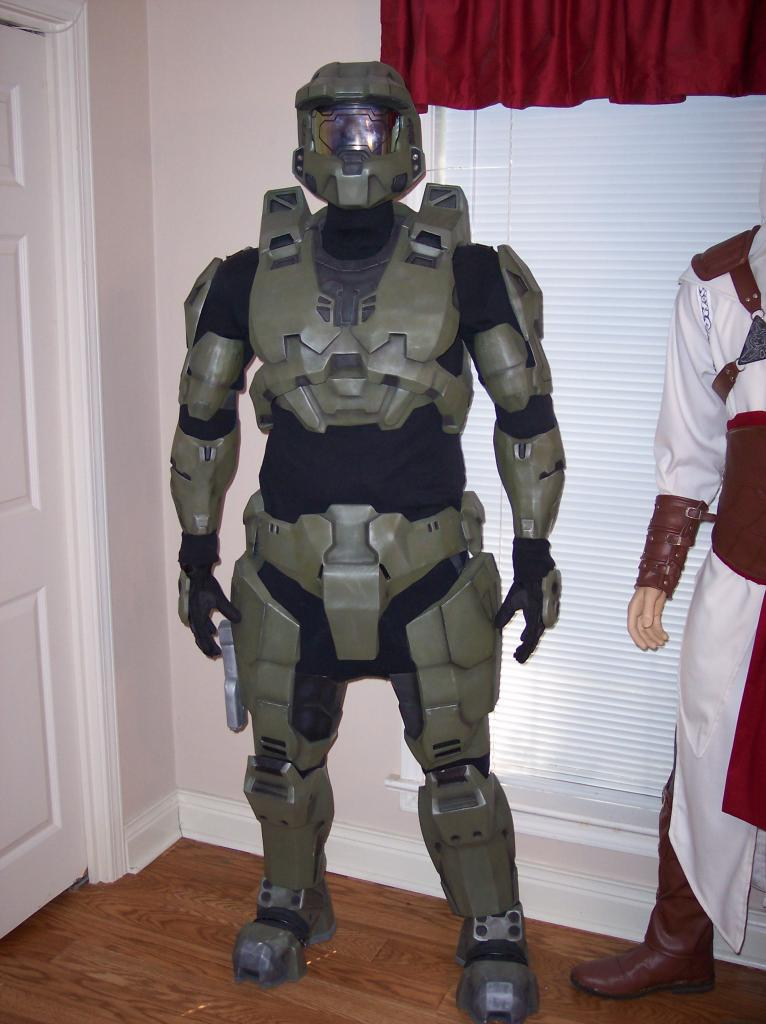 100_1716_zpsa8fe8234.jpg : master chief halo 4 costume  - Germanpascual.Com