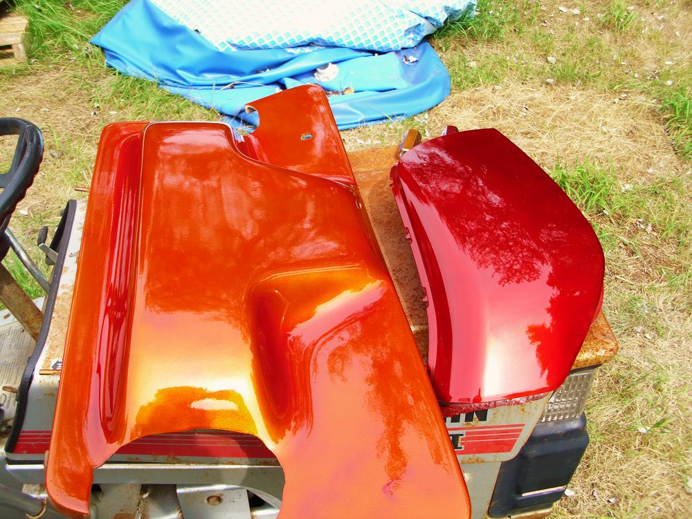 1155d1282418901-duplicolor-metalcast-paints-red-orange-side-view.jpg
