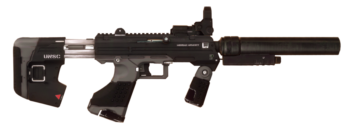 1200px-H2A_M7S-SMG.png