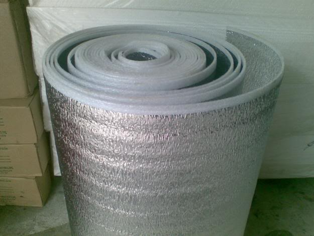 Rubber Sheet And Bondo Possible Halo Costume And Prop