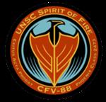 150px-Sof_logo_zpsc76352ba.png
