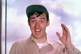 Image result for gomer pyle