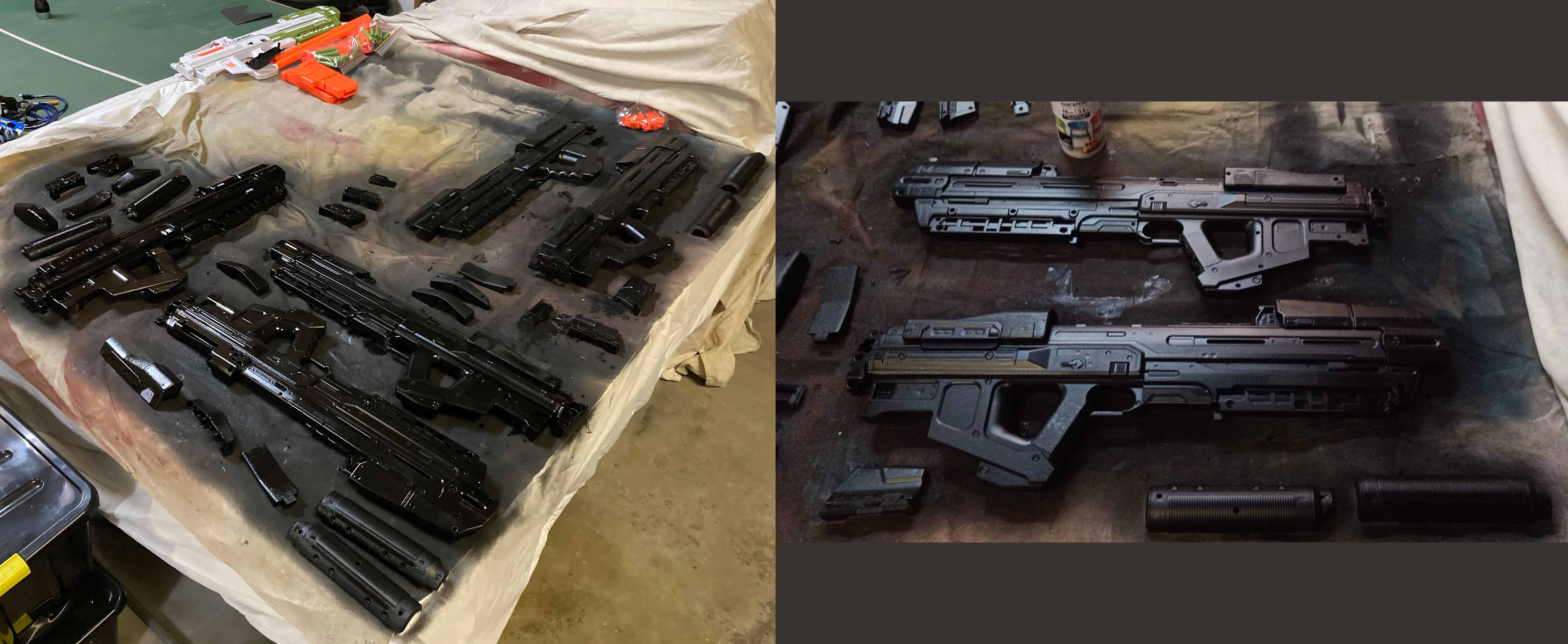 (1d) Nerf MA40 Assault Rifle Primer.jpg