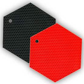20121231-silicone-trivet_zps50c39ce6.jpg