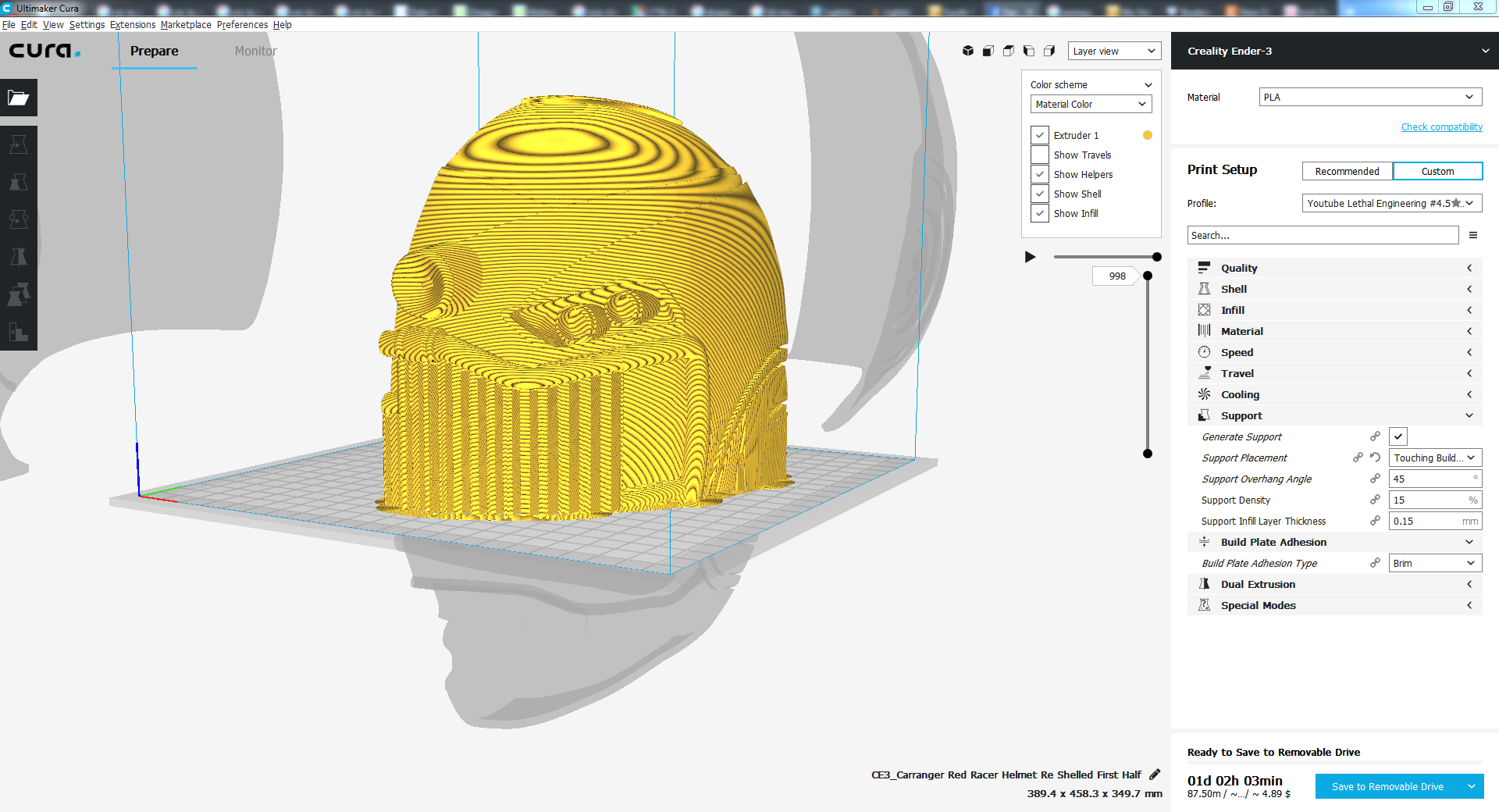 2019-03-20 12_20_49-Ultimaker Cura.png