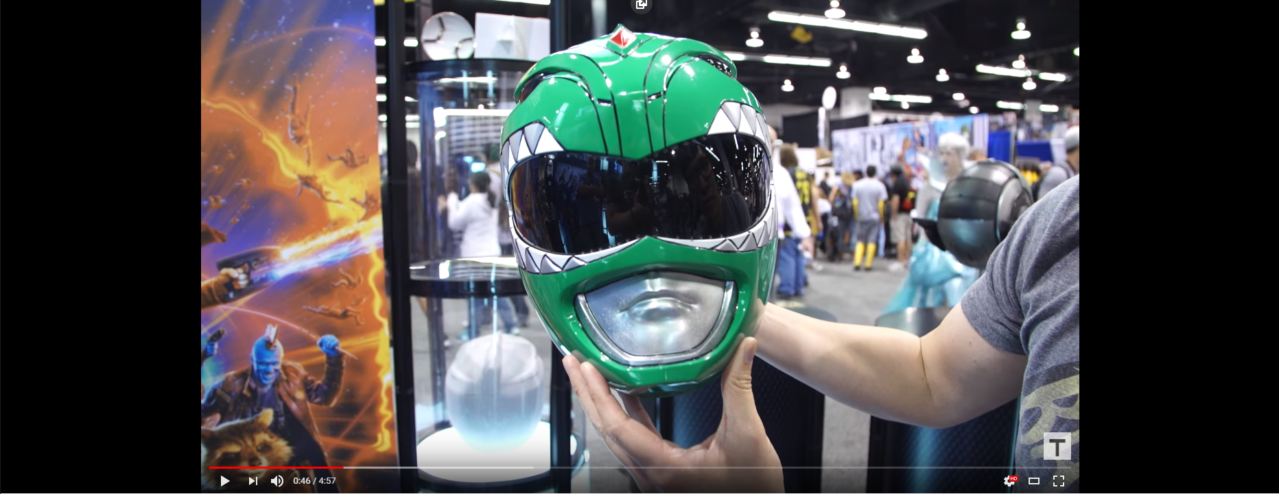 2019-06-29 19_39_37-Original Power Rangers Helmet Prop! - YouTube - Opera.png
