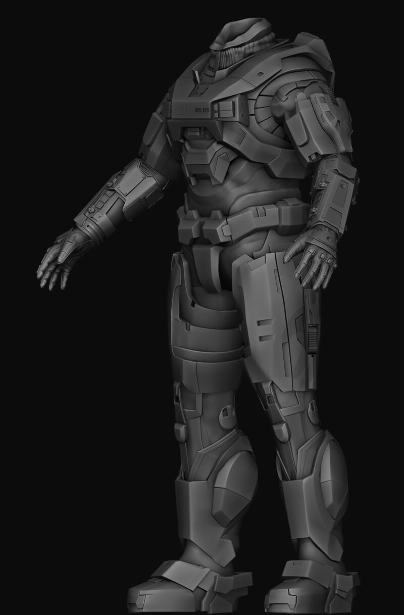 20200504_1755_Halo_Reach_Spartan_HD(2).jpg