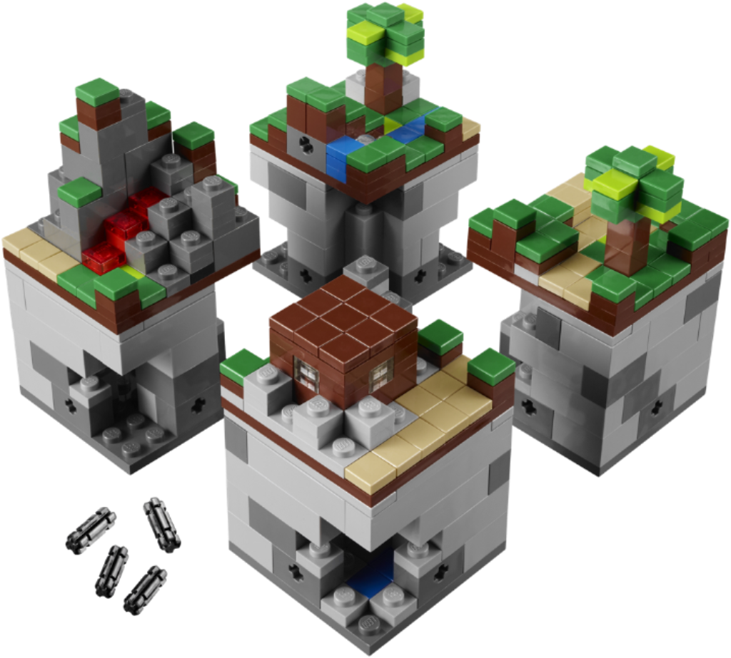 21102_LEGO_Minecraft_biomes-1024.png