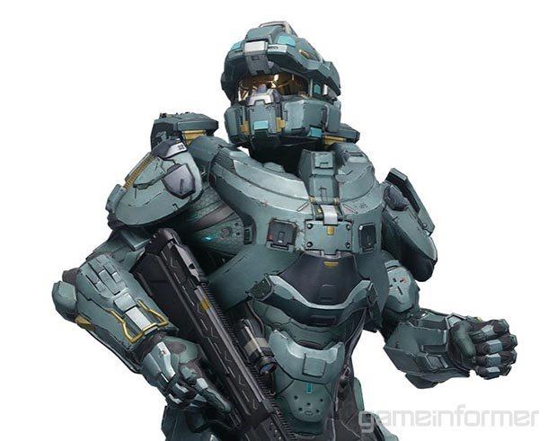 2117.h5_2D00_guardians_2D00_render_2D00_fred.jpg