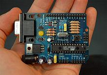 220px-Arduino316.jpg