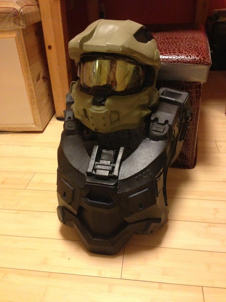 25C636F2-3CA7-4144-8ECD-A4C9D8A5E525-1258-000000BDE5B07286_zpsd6fba2e0.jpg & Halo 4 Master Chief and Spartan Warrior Armor - COMPLETE   Halo ...