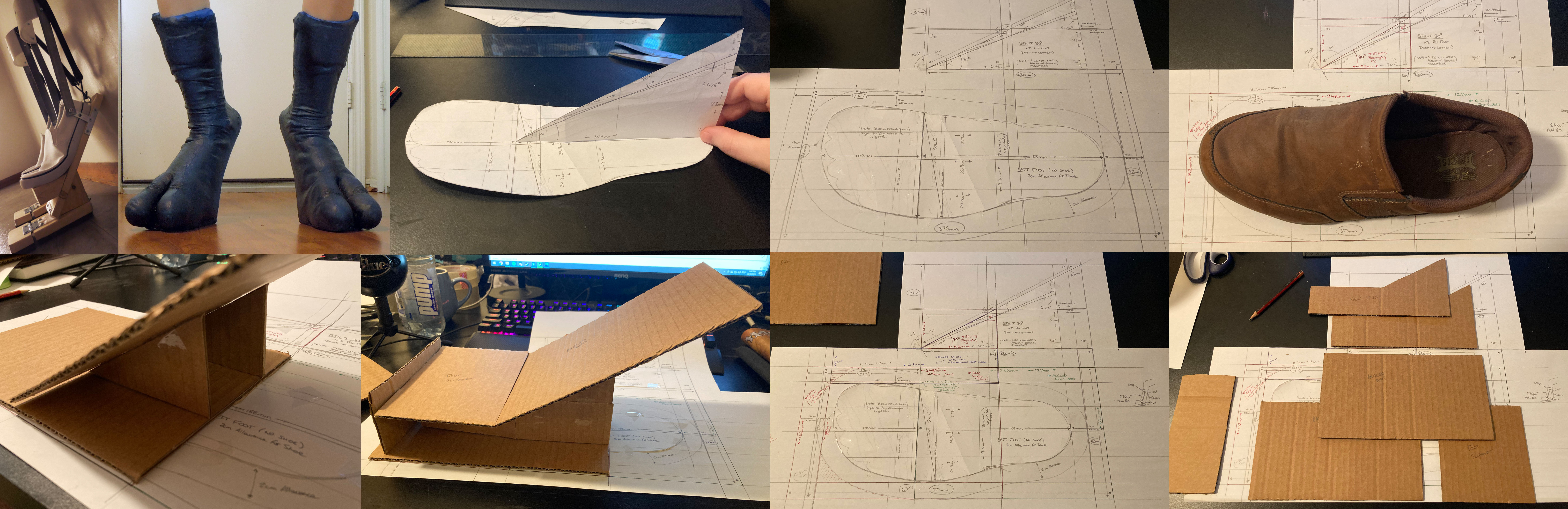 (2a) Stilt Prototype Progress - Arbiter.jpg