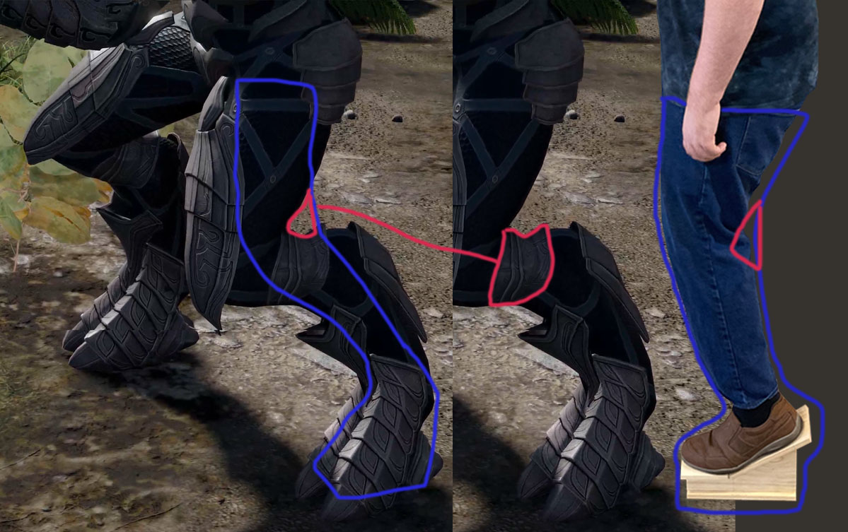 (3) Wooden Stilt Leg Concept - Arbiter.jpg