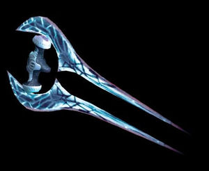 300px-Energy-sword.jpg