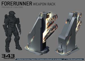 300px-H5G_-_Forerunner_weapon_rack_concept.jpg