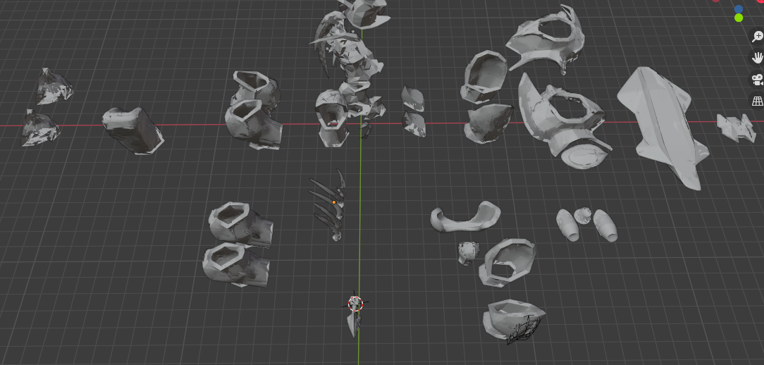 3DpartsBlender.PNG