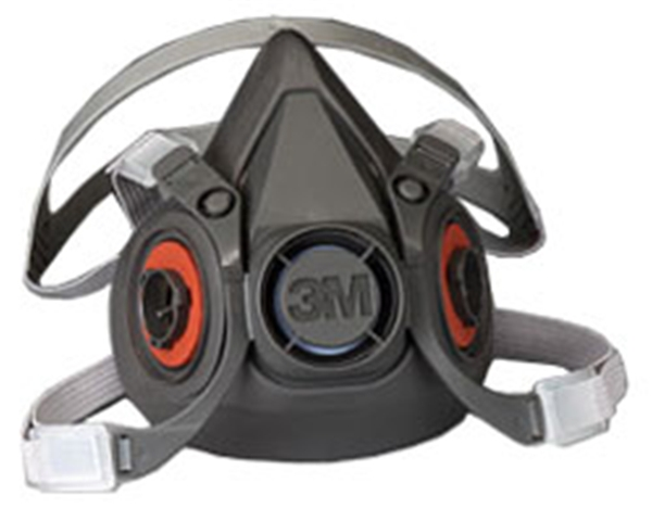 3M-6200-Half-Face-Respirator.jpe