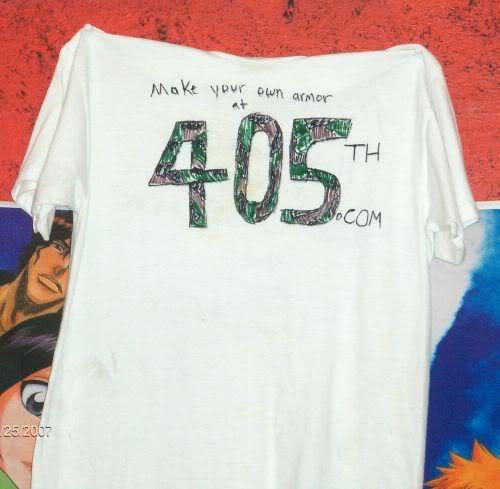 405thshirt.jpg