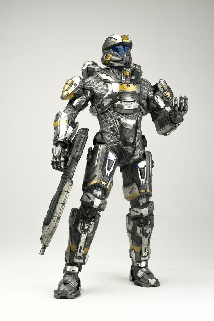 429f809cd15a022cb257f222497312ea--scifi-halo-armor.jpg
