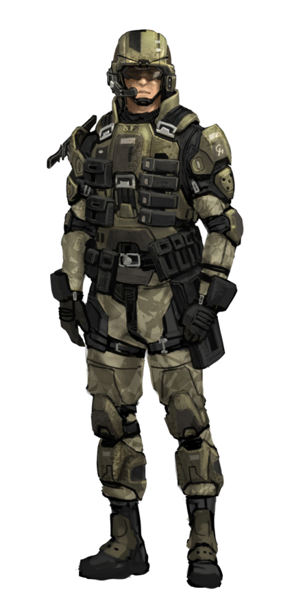 445px-Halo3-MarineConcept.png