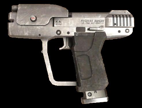 493px-M6G-MagnumPistol-Transparent.png