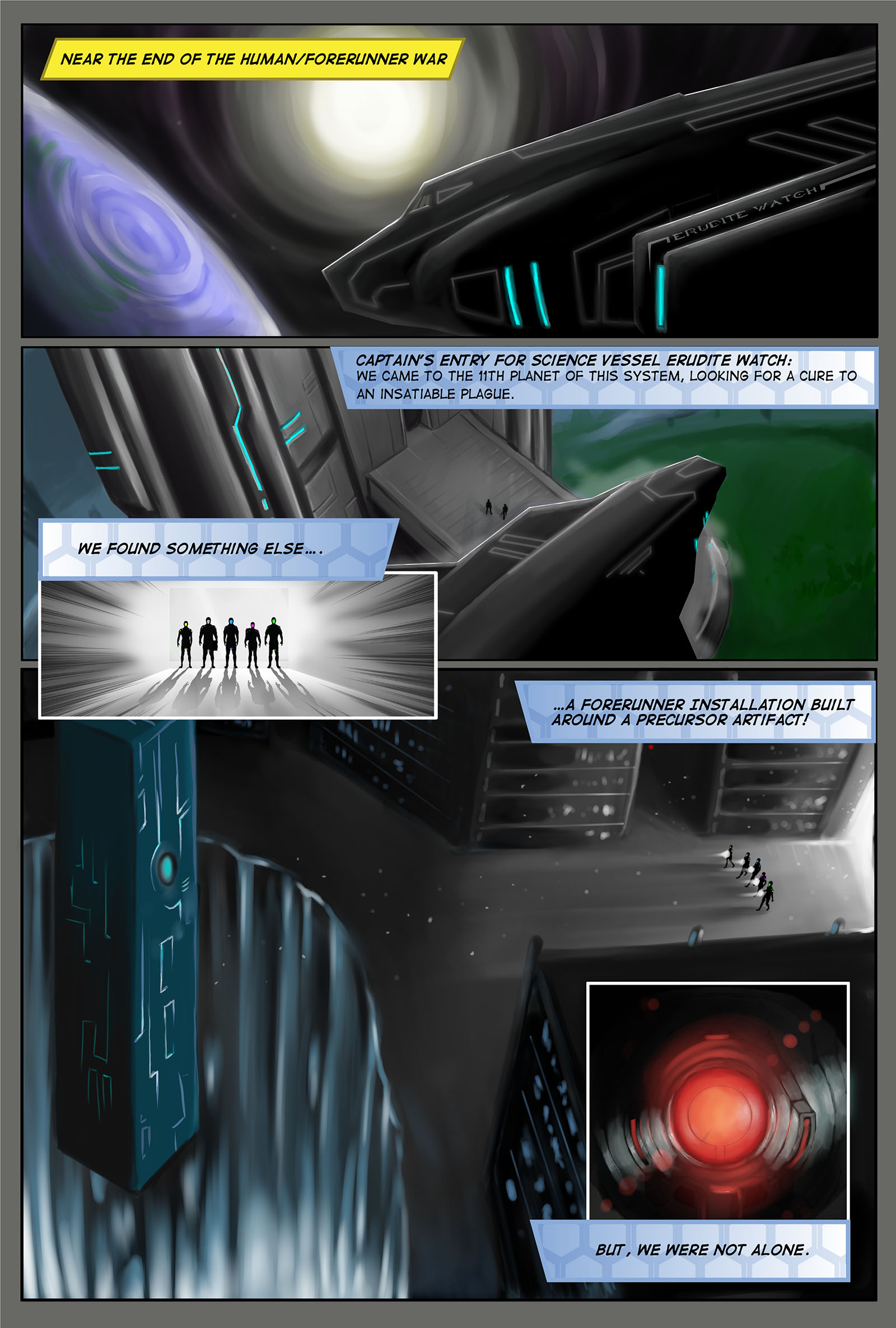 581 - A HALO Story from the 405th - 01.jpg