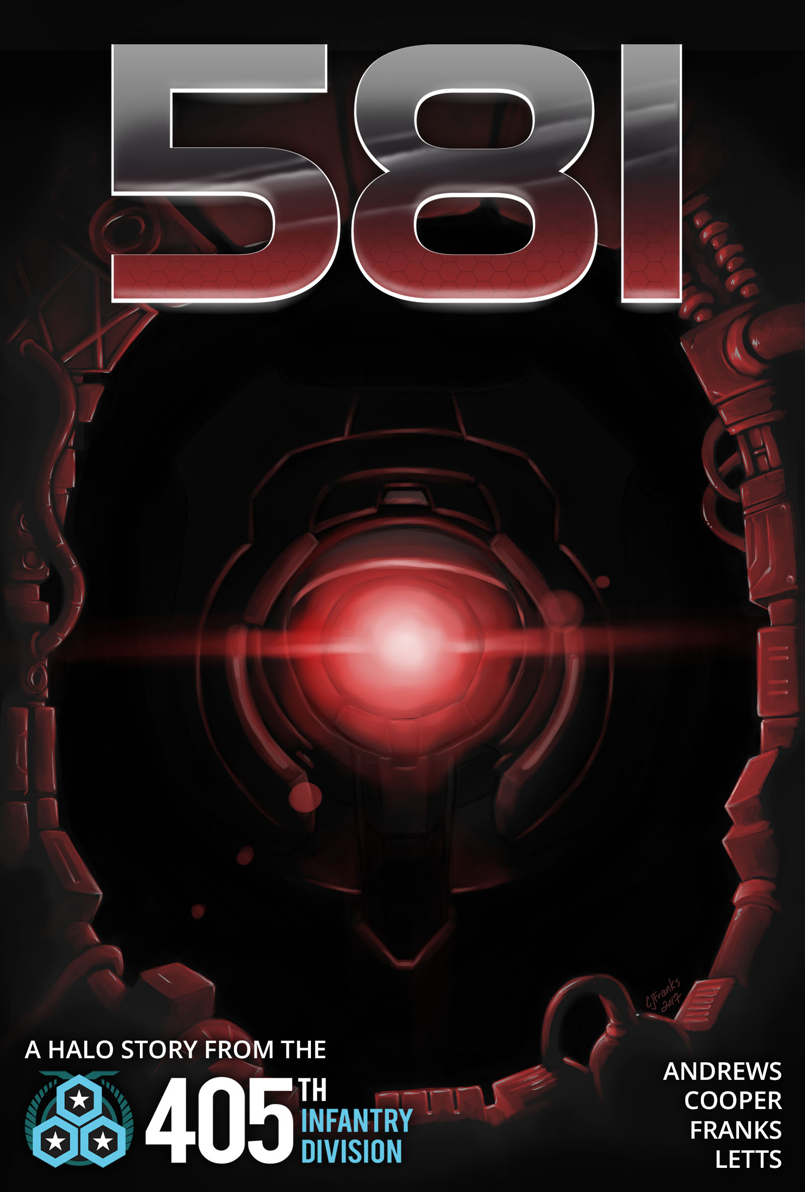 581 - A HALO Story from the 405th - Cover.jpg
