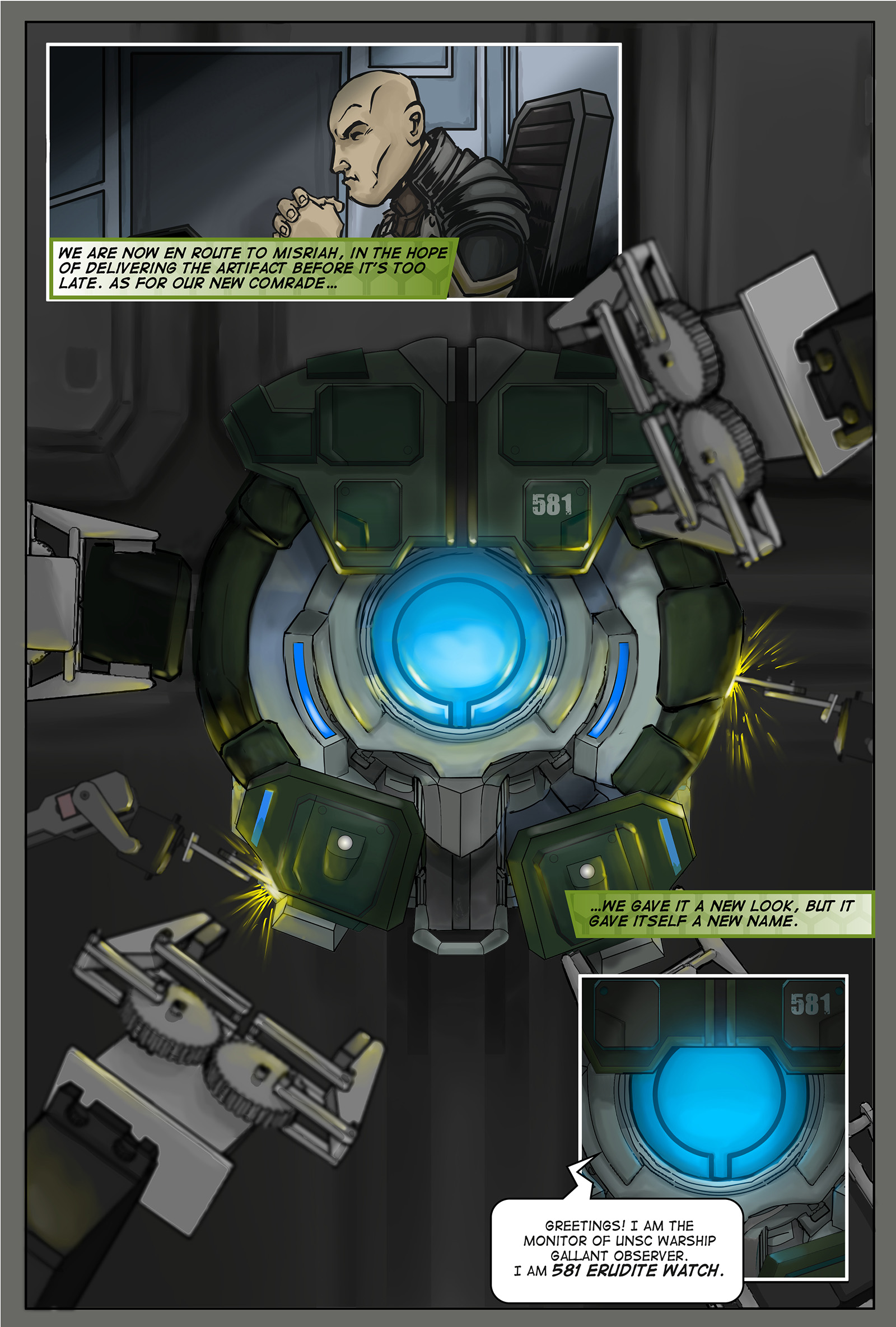 581 - A HALO Story from the 405th - Page 10.jpg
