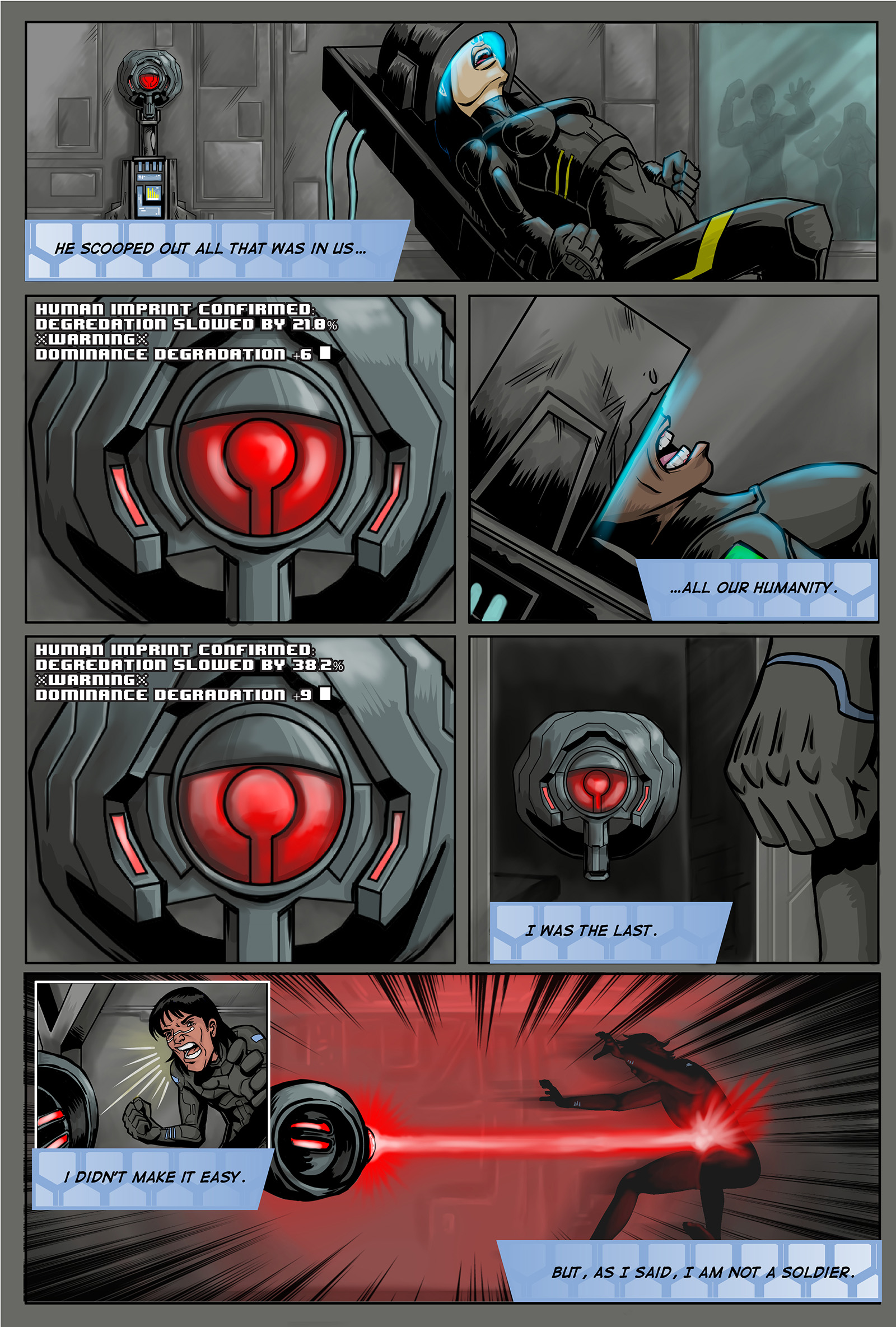 581 - A HALO Story from the 405th - Page 5.jpg