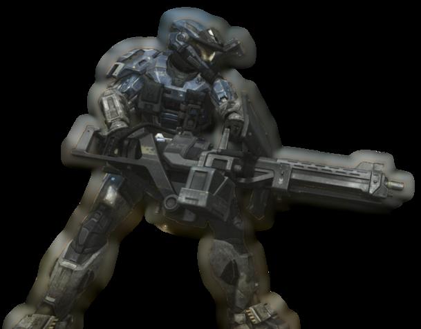 609px-HaloReach_-_Spartan_HMG.png