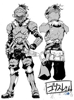64db2607815287f2bcce0468f2d7011a--goblin-slayer-cosplay.jpg