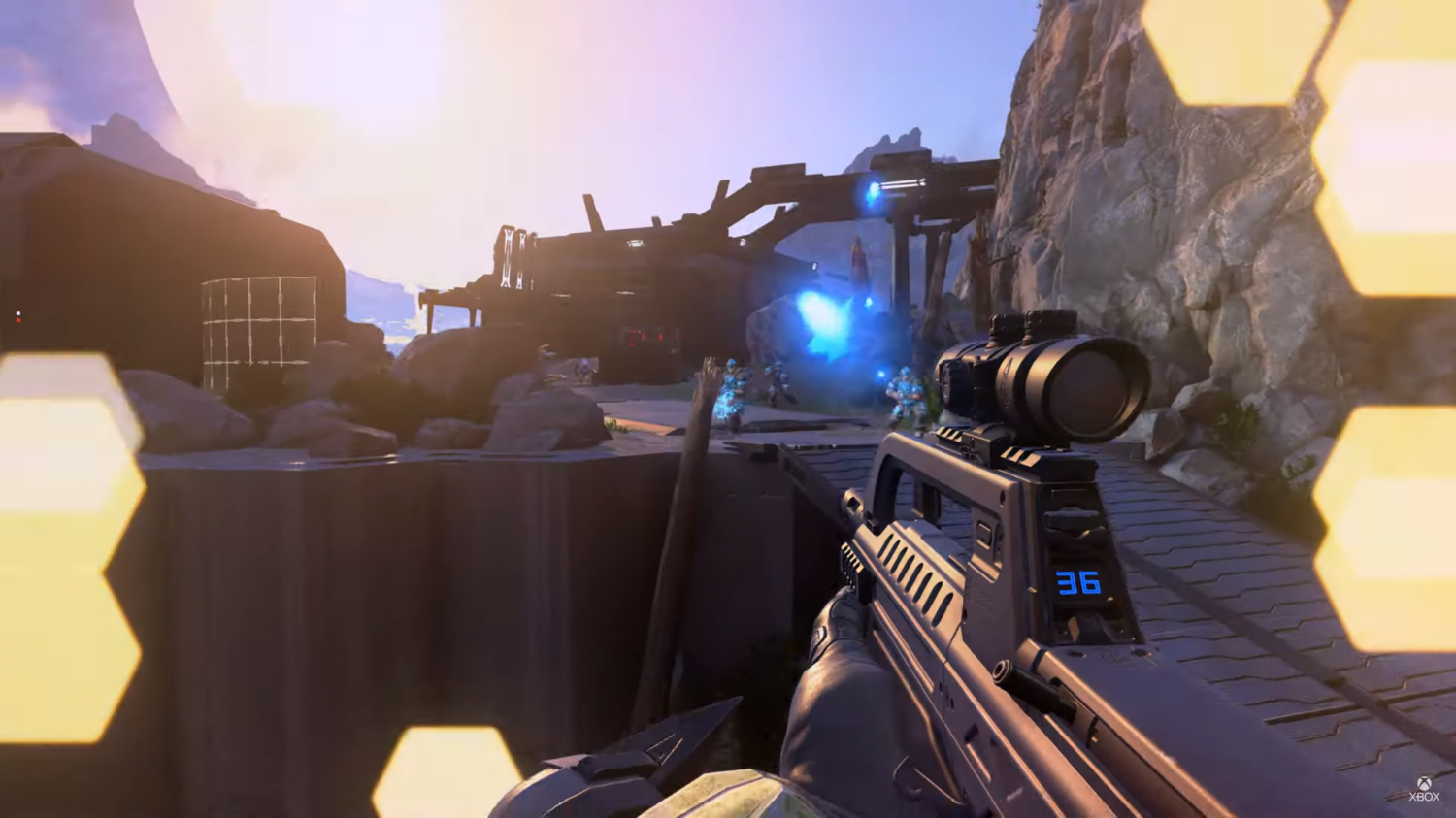 73991_4_halo-infinite-new-weapons-guns-guide-grappling-hook-dmr-ar-more_full.png