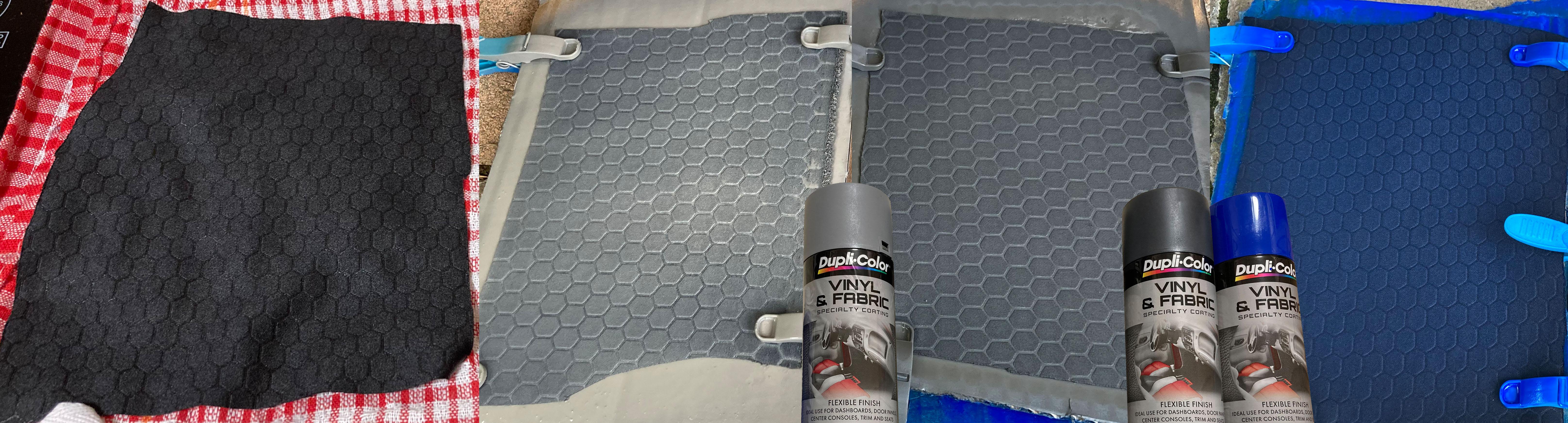 (7b) Fabric Spray Tests.jpg