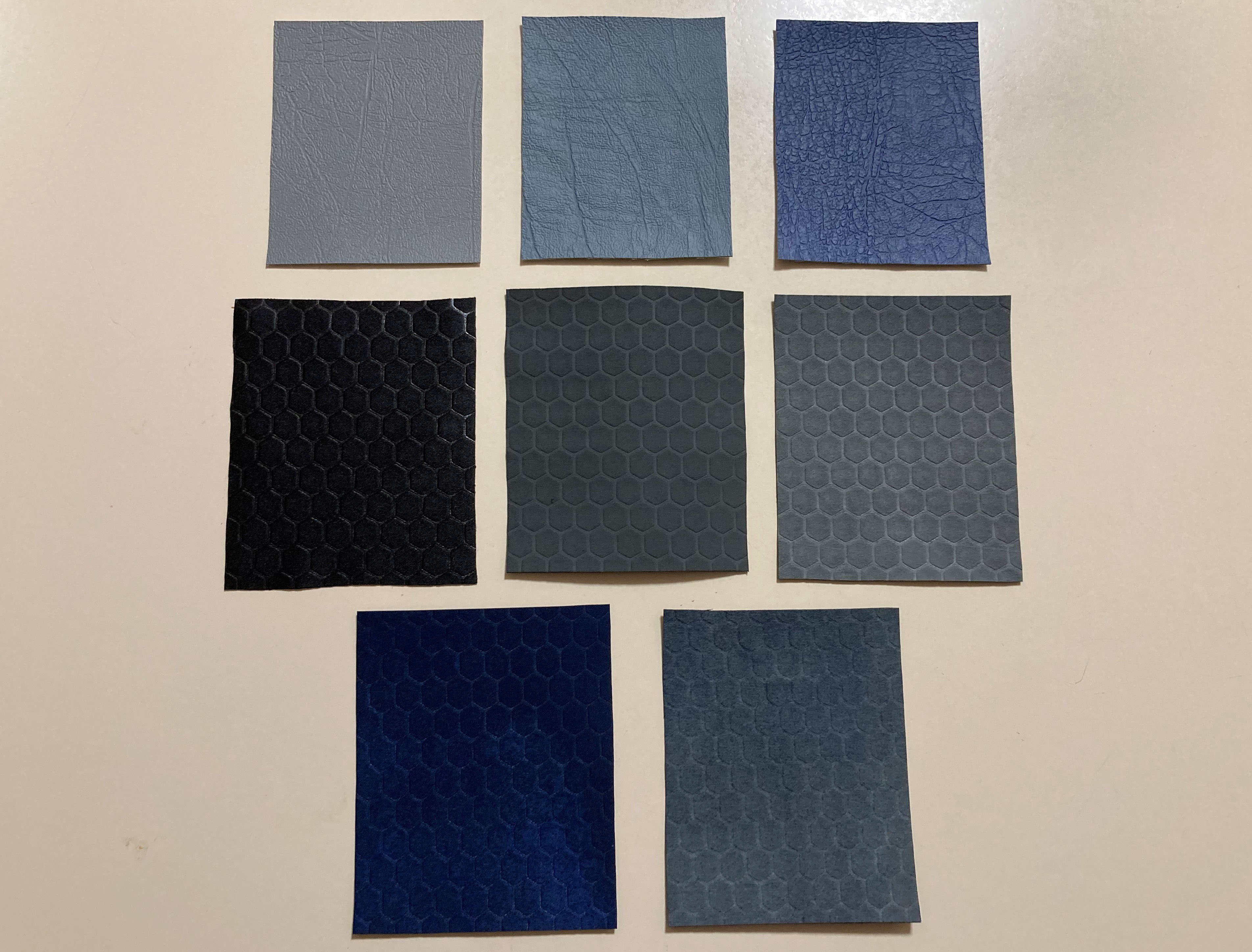 (7c) Fabric Samples.jpg