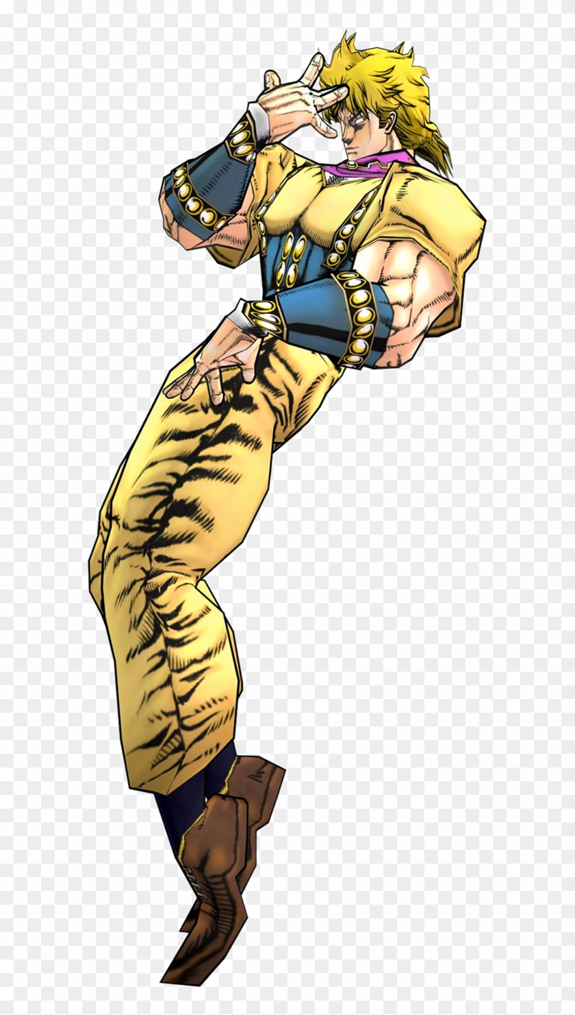 87-879020_transparent-dio-brando-model-from-phantom-blood-dio.jpg