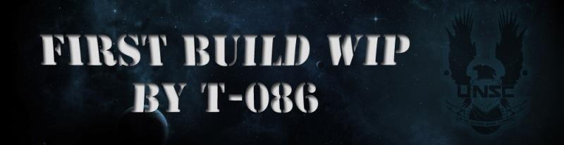 9935928065_9f1821b452_o_d.jpg