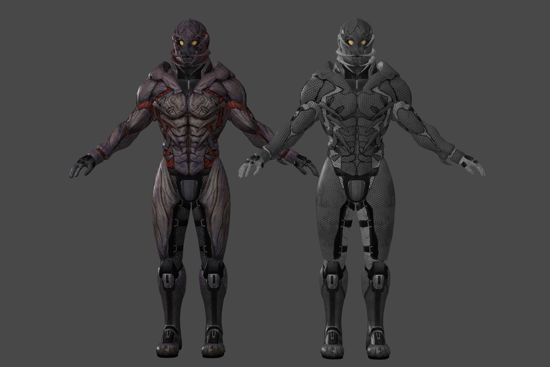 __mass_effect_2___collector_armor_pack_poseable_by_lezisell-d5nat8v.jpg