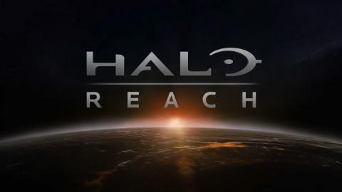 __ReachTitle2.jpg
