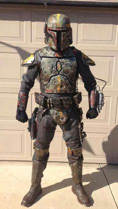 a86b4977cc950526ac33ca25ed30876c--mandalorian-armor-bounty-hunter.jpg