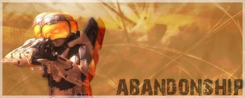 abandcopy.jpg