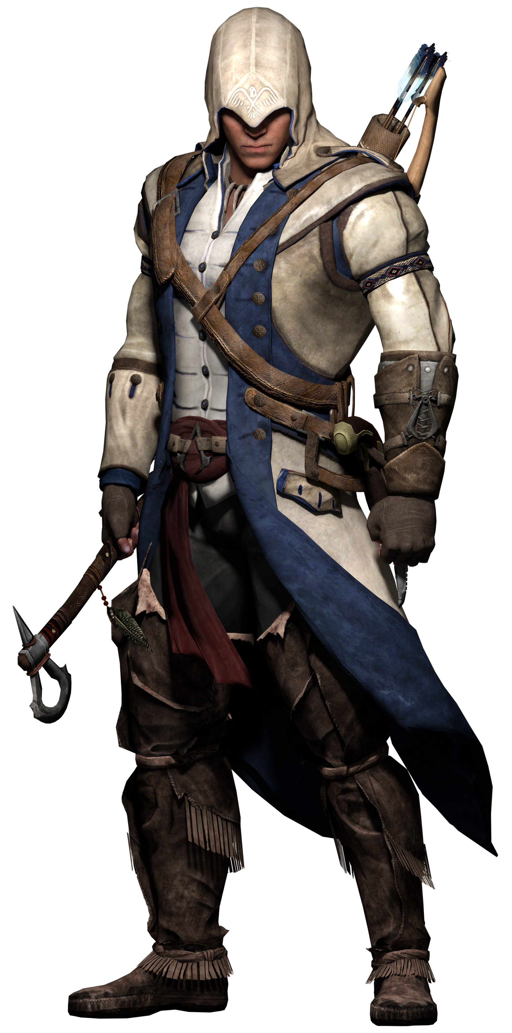 AC3_Connor_Render.png