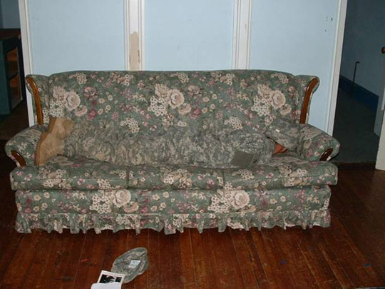 ACU_Couch.jpg
