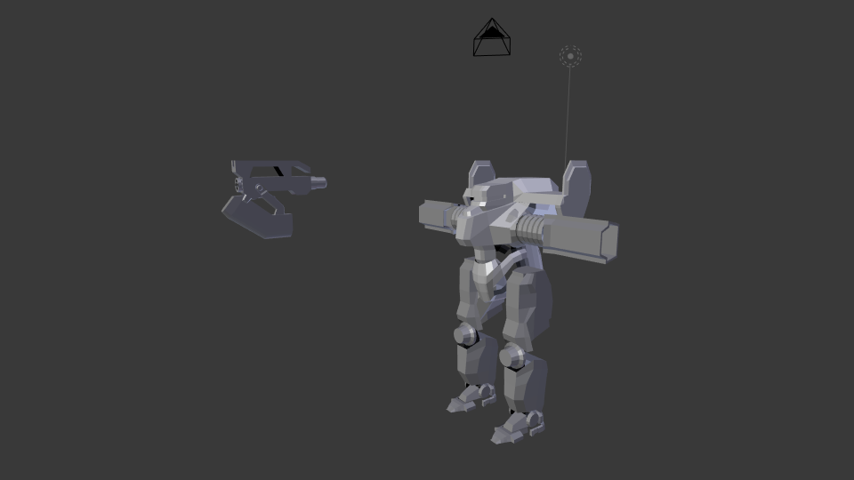 AD Police K Suit  Incomplete Preview 1.png