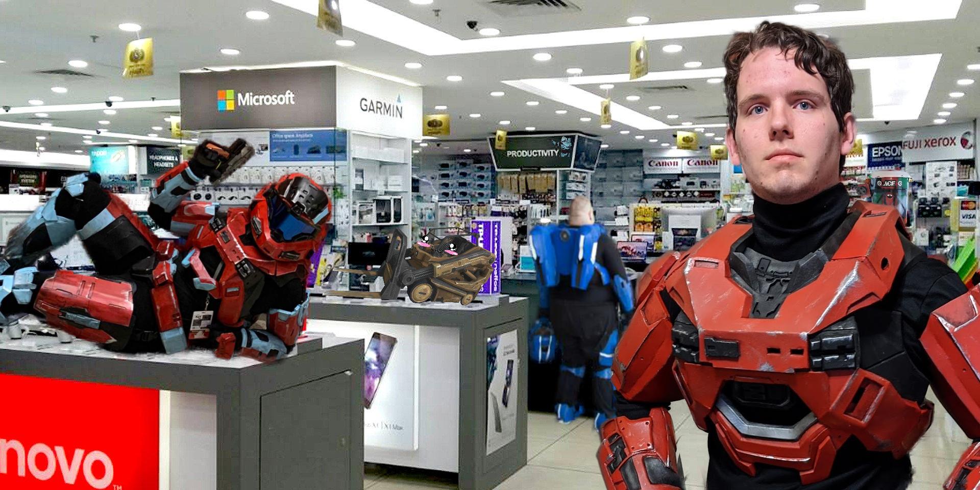 ad_randomrangers computer shop.png