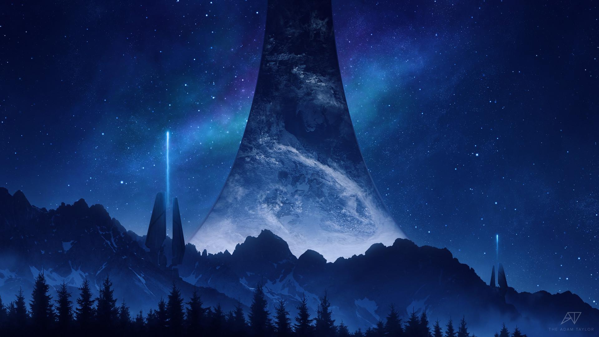 adam-taylor-halo-infinite-into-the-night-with-logo.jpg