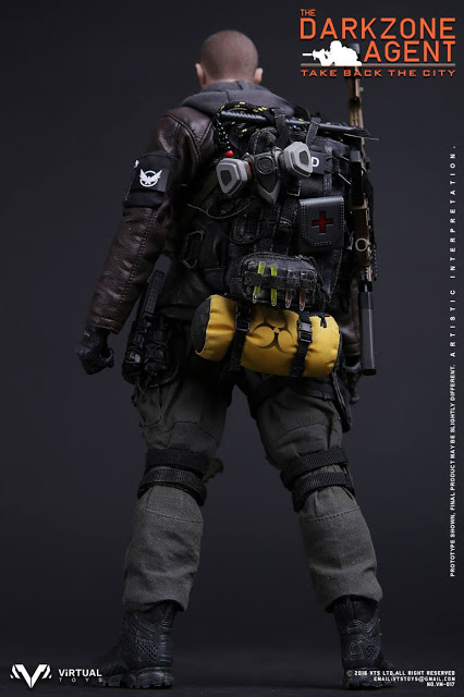 agent - action figure.jpg