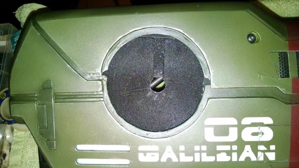 AirsoftSpartanLaser201.jpg